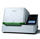 Tp. Hà Nội: máy phân tích độ ẩm bằng vi sóng CL1166234