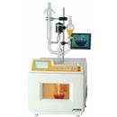 Tp. Hà Nội: thiết bị ly trích hoạt chất bằng vi sóng CL1166234