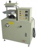 Tp. Hà Nội: máy kiểm tra lực kéo nén, hãng:cometech-đài loan CL1166347