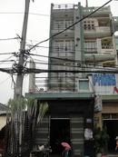 Tp. Hồ Chí Minh: Cho thuê nguyên căn mặt tiền 89A Lê Văn Thọ phường 8 quận Gò Vấp TPHCM CL1166814