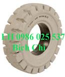 Tp. Hồ Chí Minh: Vỏ xe nâng nhập khẩu 300-15,650-10 CL1166347