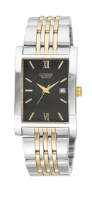 Tp. Hồ Chí Minh: Đồng hồ Nam chính hãng Men's Citizen Quartz Date Watch. Mua hàng Mỹ tại e24h. vn CL1166985P1