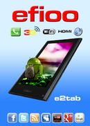 Tp. Hà Nội: Máy tính bảng - Hệ điều hành Android (Khuyến mãi lớn, giảm giá 10%) CL1234450