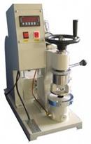 Tp. Hà Nội: máy kiểm tra độ bền phá vỡ CL1166347