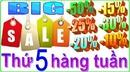 Tp. Hồ Chí Minh: KHO HÀNG SĨ quần áo nam, nữ, trẻ em gap&oldnavy, banana, pink, AE, A&F carter, CL1218060