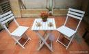 Tp. Hà Nội: [hot]Siêu Giảm Giá bàn ghế ngoài trời, bàn ghế cafe, sân vườn duy nhất tại Hà Nội CL1166274P7