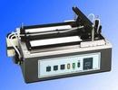 Tp. Hà Nội: máy kiểm tra độ bền chà rửa ref 903 CL1166347