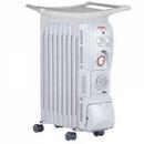 Tp. Hà Nội: Máy sưởi , quạt sưởi, đèn sưởi các loại giá rẻ CL1170505