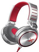 Tp. Hồ Chí Minh: Tai nghe Sony MDRX10/ RED The X Headphones with 50mm Diaphragms, mua hàng tại e24 CL1195534P4