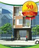 Tp. Hồ Chí Minh: Đất Sổ Đỏ 179tr Giáp Bình Chánh Gần ĐH Quốc Tế Tân Tạo CL1152368