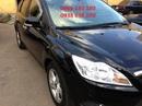 Tp. Hồ Chí Minh: Bán Focus 1. 8AT - 5 cửa - 2011 màu Đen, xe cá nhân, biển sài gòn - 0966180180 RSCL1110783