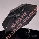 Bắc Ninh: Sản xuất số lượng lớn các loại ô dù cầm tay, ô dù quảng cáo CL1166709