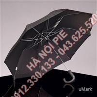 Sản xuất số lượng lớn các loại ô dù cầm tay, ô dù quảng cáo