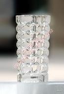 Tp. Hà Nội: Cung cấp các loại lọ hoa thủy tinh, lọ hoa pha lê, in khắc lên pha lê CL1166709