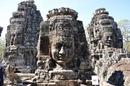 Tp. Hồ Chí Minh: Angkor wat huyền bí CL1172534
