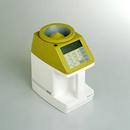 Tp. Hà Nội: máy đo độ ẩm ngũ cốc pm410 CL1138637