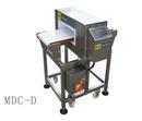 Tp. Hà Nội: máy dò kim loại rehoo CL1138637