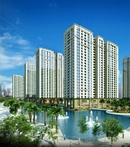 Tp. Hà Nội: Bán căn góc T3Times City 97. 5m, hướng Tay Nam CL1166645