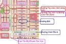 Tp. Hồ Chí Minh: Đất nền giá rẻ bán nhanh lô I20, lô I23, lô H29, Lô h16 khu trung tâm thương mại CL1168506
