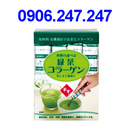 Tp. Hồ Chí Minh: Chống lão hóa, trẻ hóa da cùng Collagen Hanamai Tea CL1163670