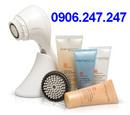 Tp. Hồ Chí Minh: Máy Rửa Mặt Làm Đẹp Da Clarisonic PLUS Sonic Skin Cleansing CL1163670