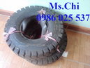 Tp. Hồ Chí Minh: Vỏ xe nâng ,Bridgestone, Michelin, Firestone, giá đại lý CL1138637