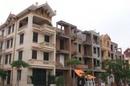 Tp. Hà Nội: Bán Liền kề và Biệt thự Tân Triều - 0912. 291. 942 CL1164185