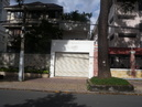 Tp. Hồ Chí Minh: Cho thuê nhà mặt tiền Trần Quốc Thảo, 4x22m, 1T, 2L giá 2500$/ tháng. CL1168253