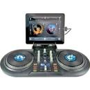 Tp. Hồ Chí Minh: Máy DJ cho iPhone iPod Cực độc - Numark iDJ Live DJ software controller for iPad CL1195534P4