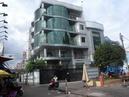 Tp. Hồ Chí Minh: Bán nhà căn góc 2 mặt tiền đường 3/ 2, Quận 10, 358m2, giá 3180L CL1166814