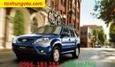 Tp. Hồ Chí Minh: XE FORD giảm giá cuối năm tại HCM. hotline: 0966. 183 183 CL1176311P8