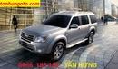 Tp. Hồ Chí Minh: WESTERN FORD bán xe Ford giá ưu đãi nhất. HOTLINE: 0966. 183 183 CL1176311P8