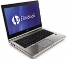 Tp. Hồ Chí Minh: HP EliteBook 8460p- i5 2520M 3. 2Ghz, 4gb, 500gb, HD6470M 1G, 14, webcam, blueto CL1164632