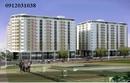Tp. Hồ Chí Minh: Bán chung cư trung tâm quận Gò Vấp giá tốt nhất chỉ 526 triệu/ căn CL1166785