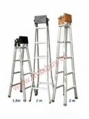Tp. Hà Nội: Phân phối Thang nhôm các loại CL1167682