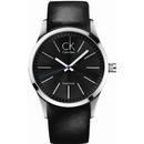 Tp. Hồ Chí Minh: Đồng hồ nam Calvin Klein - CK Watches Bold K2241104 - 4. CL1166985P1