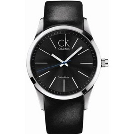 Đồng hồ nam Calvin Klein - CK Watches Bold K2241104 - 4.