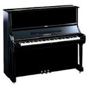 Tp. Hồ Chí Minh: Piano Yamaha U3H CL1167717