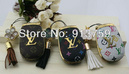 Tp. Hồ Chí Minh: Điện thoại mini Louis Vuitton M9 CL1165628