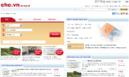 Tp. Hà Nội: Lựa chọn Kênh bất động sản tốt nhất RSCL1097270