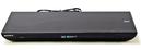 Tp. Hồ Chí Minh: Đầu đĩa Blu-ray Sony BDP-S590 3D Blu-ray Disc Player with Wi-Fi Black. CL1252940