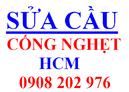 Tp. Hồ Chí Minh: sửa cống nghẹt quận 9---0908 202 976hcm CL1132092P6