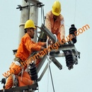 Tp. Hồ Chí Minh: Hot nhất trái đất quần áo công nhân Tiến Mạnh rẽ rẽ rẽ .. đẹp đẹpp , lại bền nữa CL1166041