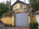 Tp. Hồ Chí Minh: Cho thuê Biệt Thự kiểu Pháp 15x20m, 1T 1L, 3500$/ tháng. CL1168253