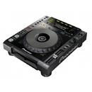 Tp. Hồ Chí Minh: Pioneer CDJ-850-K (Pioneer CDJ-850-K Digital DJ Turntable). Mua hàng Mỹ tại e24h RSCL1164915
