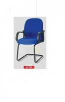Tp. Hà Nội: Ghế phòng họp/ ghế khách M106 thuộc dòng sản phẩm ghế Gamma seri M CL1167682