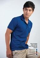 Tp. Hồ Chí Minh: bán áo thun nam cao cấp của nhãn hàng TOKUI CL1164644
