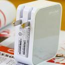 Tp. Hà Nội: Wireless Mini TPlink - Không cần cài đặt khi thay đổi Modem hay đường mạng Wifi CL1218012