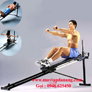 Tp. Hà Nội: Máy tập đa năng Total Gym ,máy tập đa năng giá siêu rẻ hiệu quả cao CL1168477P4