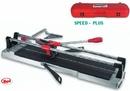 Tp. Hà Nội: Dụng cụ cắt gạch bằng tay - Rubi Speed 62 Plus CL1165869P6